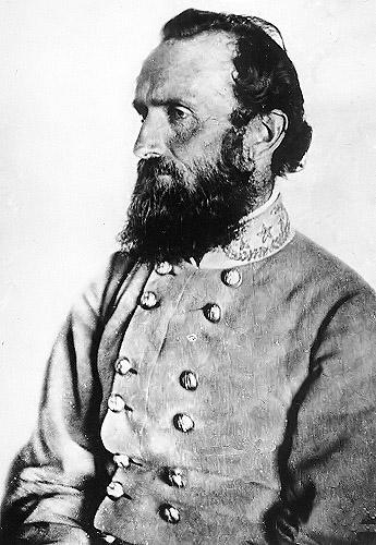 general_stonewall_jackson