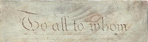 Articles of Confederation -Cropped