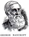 GeorgeBancroft