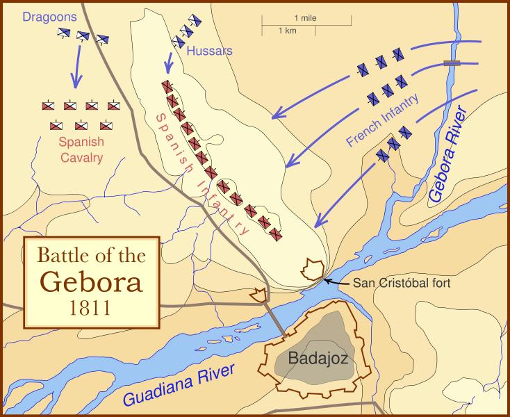battle royal essay thesis