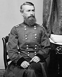 Henry Haupt