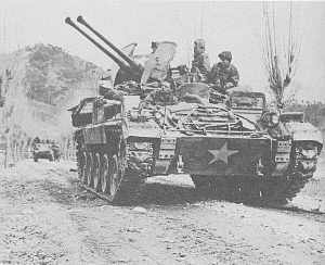 M-19 full-track (dual 40)