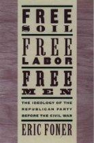 freesoil