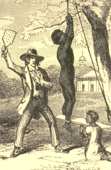 missourislavewhipping