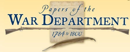 papers-of-the-war-dept