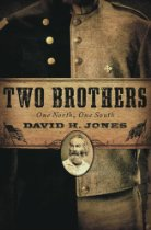 Book Review: Two Brothers, One North, One South