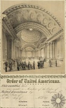order-of-united-americans4