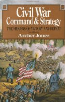 Next Course – Civil War Strategy and Tactics