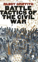 Up this Week: Battle Tactics of the Civil War