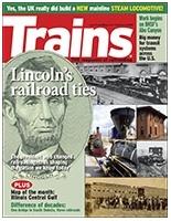 trainsfeb2009