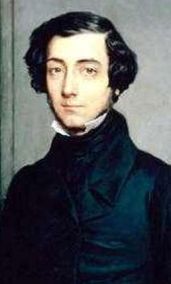 de-tocqueville