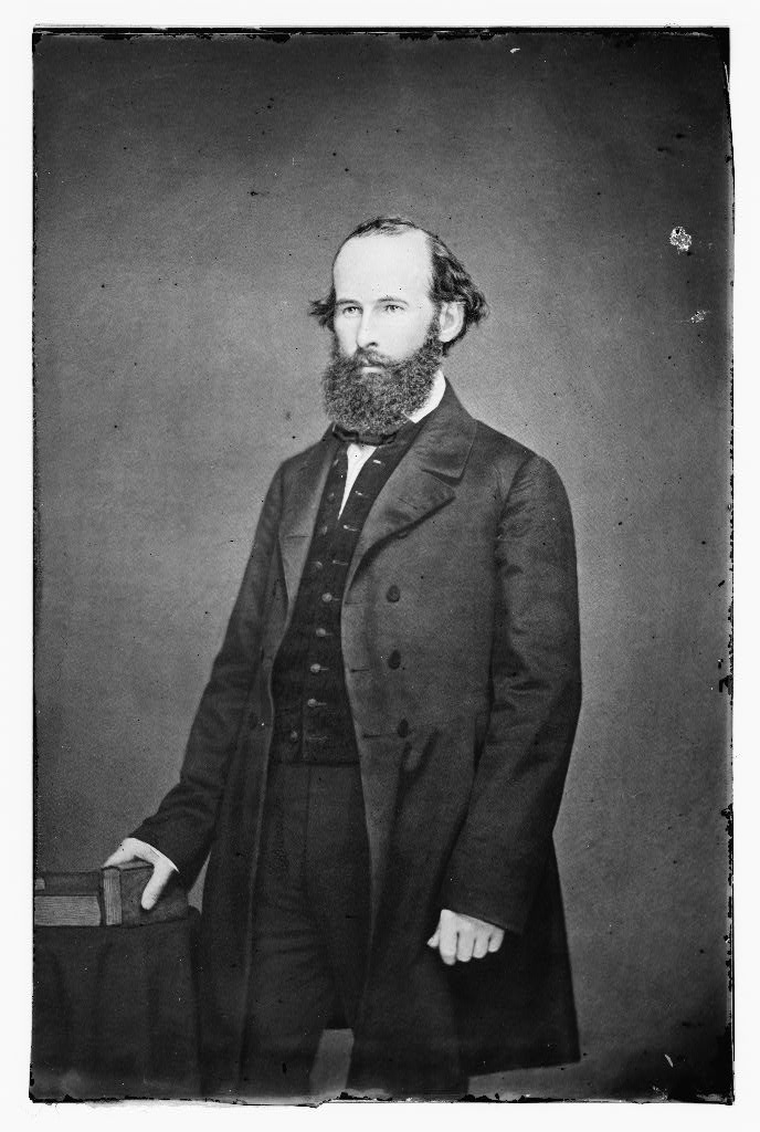 The Sacking of Lawrence, May 21, 1856 – 3