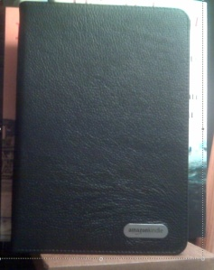 kindle2-case
