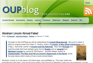 oup-blogs-lincoln