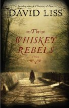 whiskey-rebels