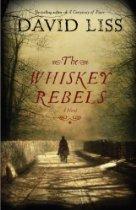 whiskey-rebels