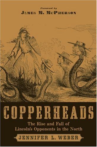 copperheads1
