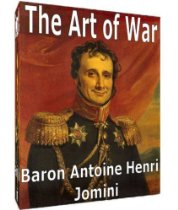 New Kindle 2 Book Acquisitions –  Military Strategists