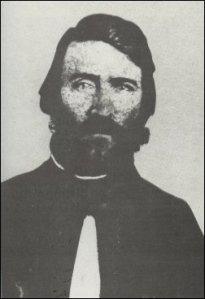 Samuel J. Jones