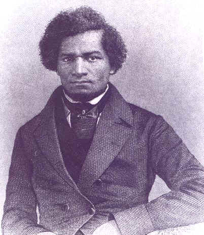 Freeaudio.com Carries the Works of Douglass, Lincoln, and Others