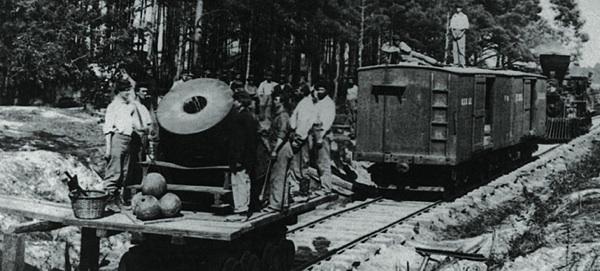 railroad-mortar-civil-war