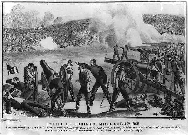 Battle_of_Corinth_II