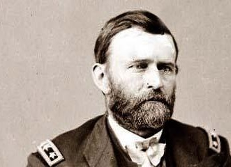 Emulate Grant! Leadership in the American Civil War