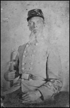 Brig. Gen. Martin E. Green