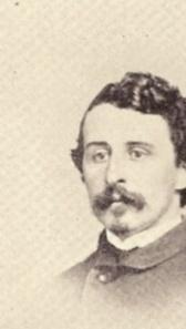 Henry Pleasants