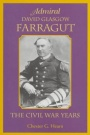 Admiral David Glasgow Farragut