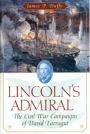 Lincoln's Admiral