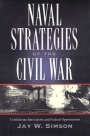 Naval Strategies of the Civil Wa