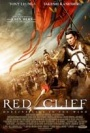 Red Cliff, A Film by John Woo